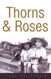 Thorns & Roses PDF