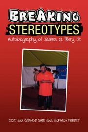 Breaking Stereotypes PDF