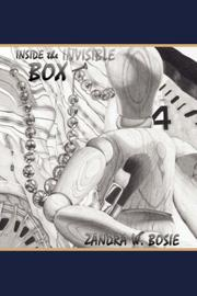 Inside The Invisible Box PDF