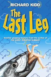Last Leg PDF