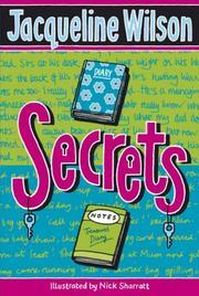 Secrets PDF