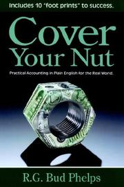 Cover Your Nut PDF