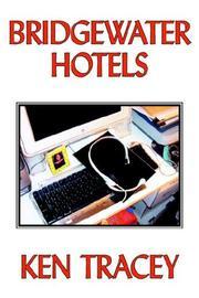 BridgeWater Hotels PDF