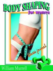 Body Shaping for Women