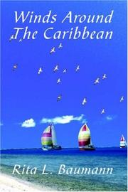 Winds Around The Caribbean PDF