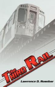 The Third Rail PDF