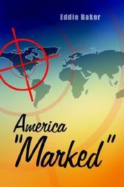 America Marked PDF