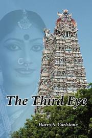 The Third Eye PDF