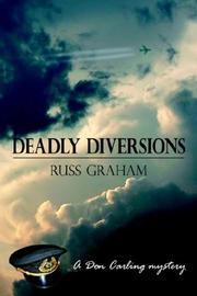 Deadly Diversions PDF