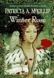 Winter rose PDF