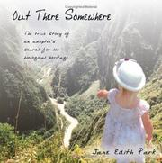 Out There Somewhere PDF