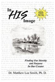In His Image PDF