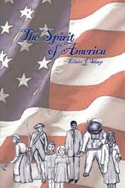The spirit of America PDF