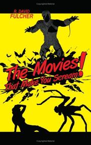 The Movies That Make You Scream! PDF