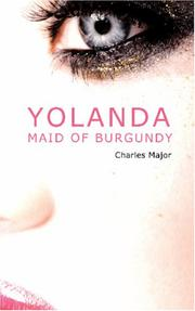 Yolanda by Charles Major