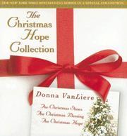 The Christmas Hope Collection PDF