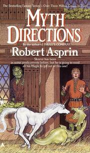 Myth Directions PDF