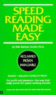 literature reviews made easy Baking cookies made easy baking cookies made easy, continued | youth literature reviews copyright © 2017 youth literature reviews.