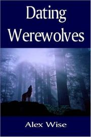 Dating Werewolves PDF