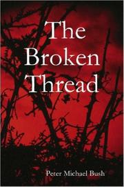The Broken Thread PDF