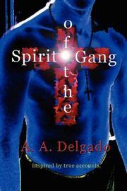 Spirit of the Gang PDF