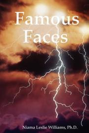 Famous Faces PDF