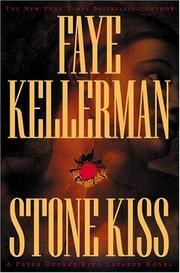 Stone Kiss PDF