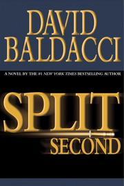 Split Second PDF