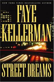 Street dreams PDF