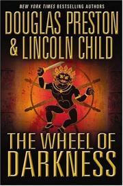 The Wheel of Darkness PDF