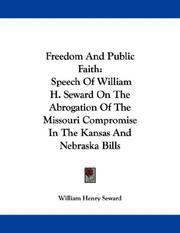 Freedom And Public Faith PDF