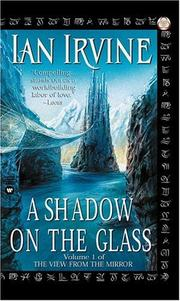 The shadow on the glass PDF
