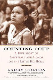 Counting Coup PDF