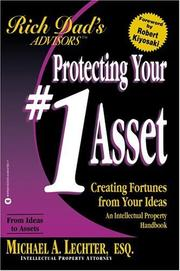 Protecting your #1 asset PDF