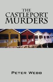 The Castleport Murders PDF
