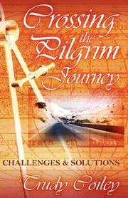 Crossing The Pilgrim Journey PDF