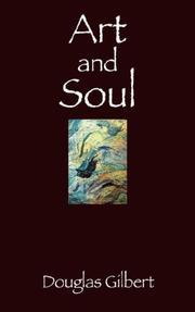Art and Soul PDF