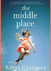 The Middle Place PDF
