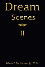 Dream Scenes II PDF