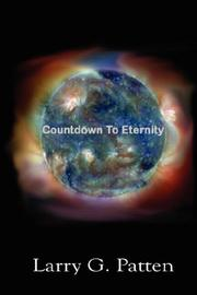 Count Down to Eternity PDF