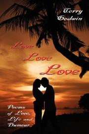 Love Love Love PDF