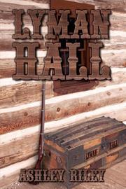 Lyman Hall PDF
