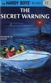 The Secret Warning PDF