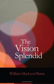 The Vision Splendid PDF