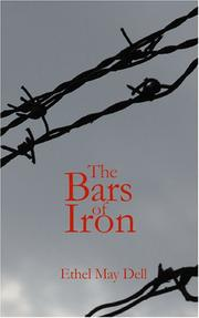 The Bars of Iron PDF