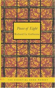 Pieces of eight PDF