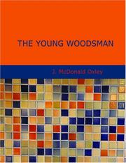 The Young Woodsman PDF