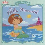 The Little Mermaid PDF