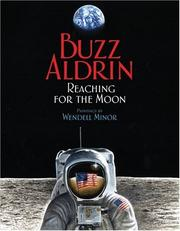 Reaching for the Moon PDF