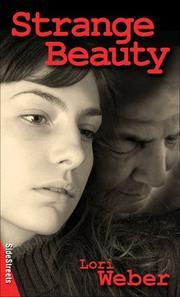 Strange Beauty PDF